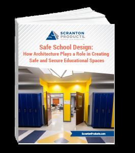 Ebooks scranton products safe school design how architecture plays fandeluxe PDF