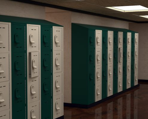 industrial parts lockers innovative solutions for a better future scranton products